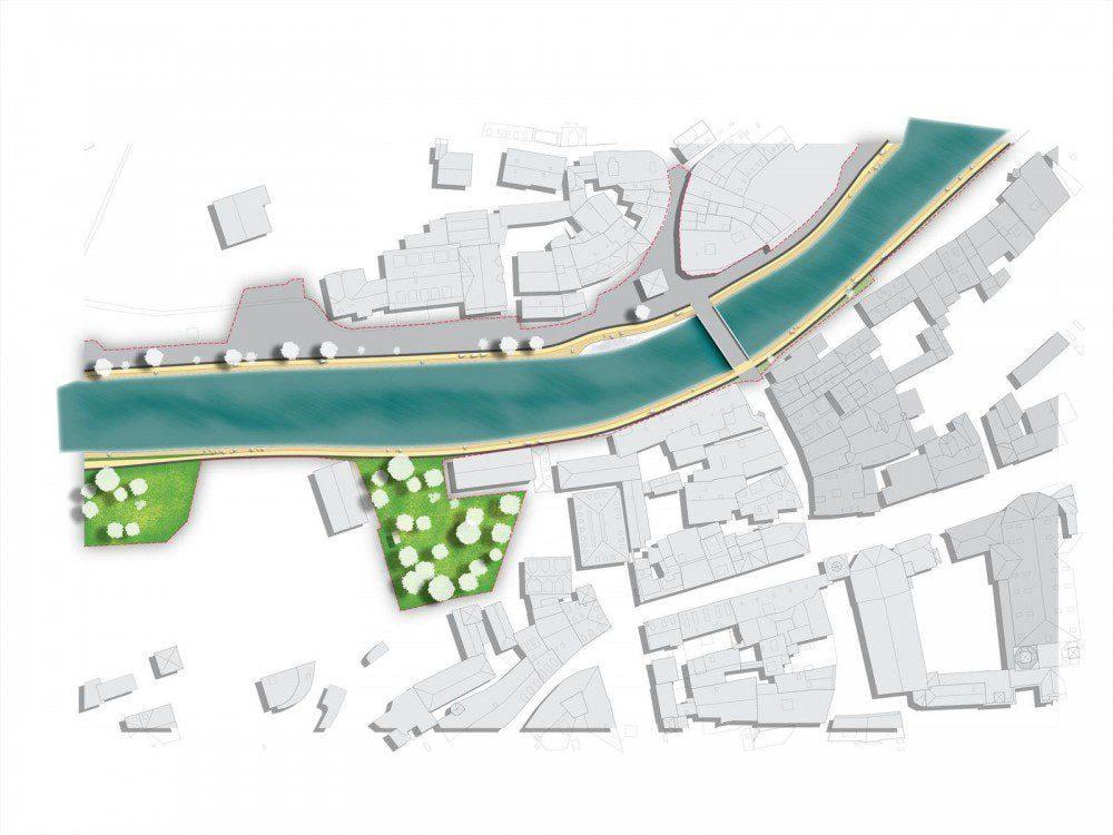 Stadtlandfluss 03 1000x750 stadt labor architekten for 03 architekten