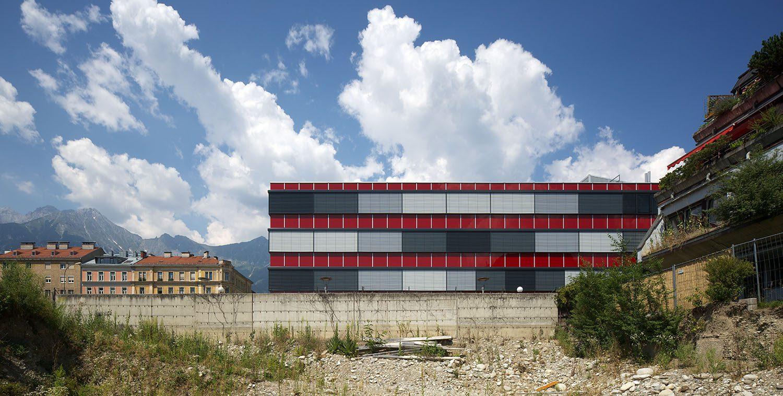 Allgemeines Rechenzentrum