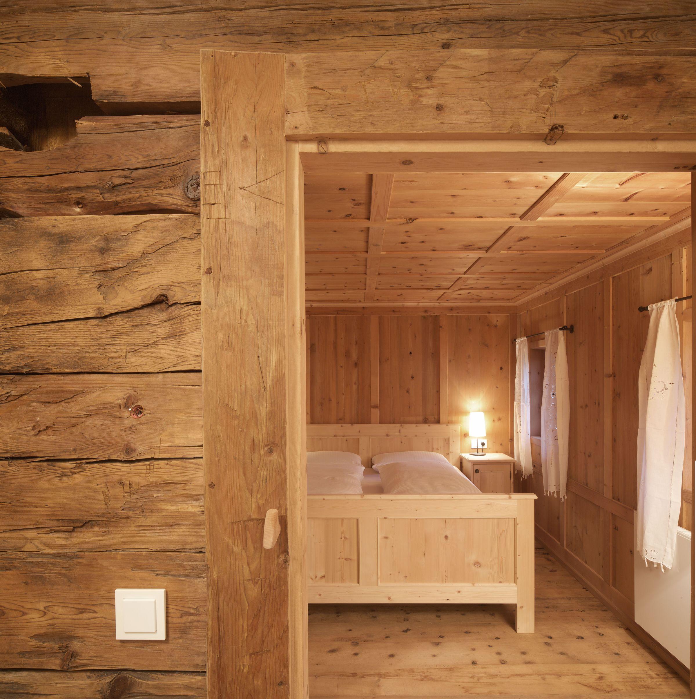 bauernhof renovieren. Black Bedroom Furniture Sets. Home Design Ideas