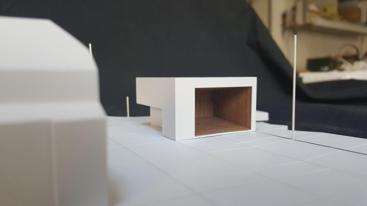 Pflegplatz innicen 03 stadt labor architekten for 03 architekten